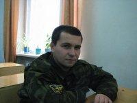 Дмитрий Туровец, Рогачёв