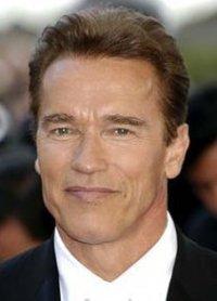 Arnold Schwarzenegge, 12 марта 1992, Москва, id3842682