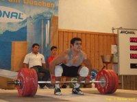 Saur Panachow, 20 апреля 1987, Балашиха, id5388011
