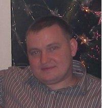 Алексей Косовцов, 6 апреля , Санкт-Петербург, id5438798