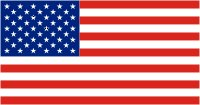 Соединенные Америки