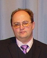 Валерий Пейль, Аксу