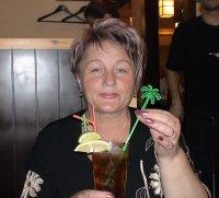 Людмила Ткаченко, 2 апреля 1956, Киев, id7675560