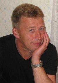 Владимир Полуэктов, 17 декабря 1965, Вологда, id29845815
