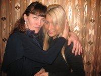 Валентина Аширова, 16 января , Ивангород, id40626522