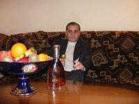 Artash Torosyan, 11 февраля 1962, Красноярск, id53759605