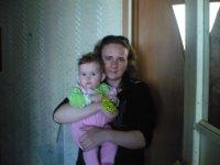 Екатерина Пенно, 5 октября 1975, Лукоянов, id55953857