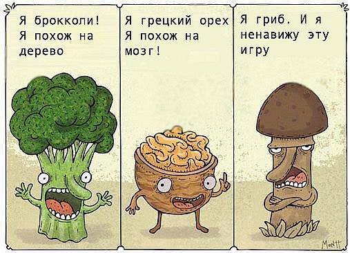 http://cs860.vkontakte.ru/u90587514/120223545/x_fe10079c.jpg
