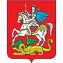 Сослан Голоев, 1 октября 1985, Саяногорск, id113139439