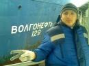 Латыпов(а)??? Сюда!!! :))) фото #17