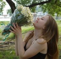 Luba Tuchina, 22 мая , Пушкино, id575934