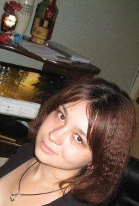 Екатерина Рогалева, 2 января 1991, Зарайск, id6860418