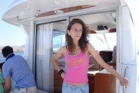 Tatyana Datsevych, 30 июня , id80022677