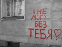 Anyuta Sokolova, 17 марта , Санкт-Петербург, id88184296