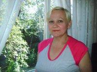 Светлана Лысенкоl, 27 марта 1981, id92575972