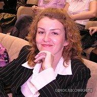 Светлана Огнева, 5 апреля 1982, Орел, id94821773