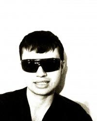 Kamol Hatamov