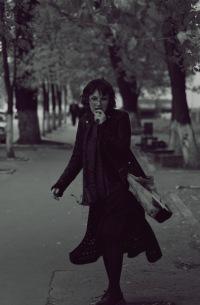 Юлия Марухненко