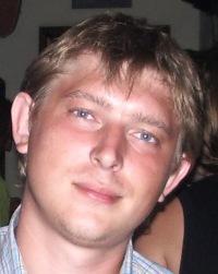 Дима Лапшин