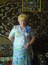 Татьяна Царькова, Бородино, id74719439