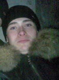 Олег Михайлов, 26 декабря 1993, Рязань, id84484337