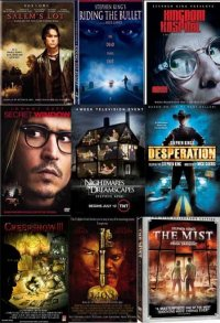 Самые лучшие фильмы фото 99-414