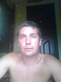 Дмитрий Камедчиков, 2 сентября , Калязин, id145788641