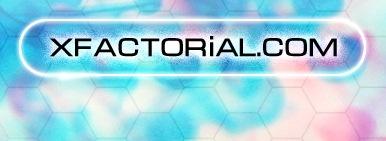 xfactorial.com