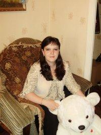 Наталия Аракчеева, Москва