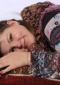 Лидия Юсупова, Набережные Челны