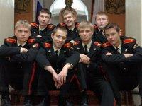 Фёдор Смолин, 8 декабря , Улан-Удэ, id40270638