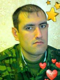 Azamat Koshimbaev, 30 ноября 1983, Нальчик, id41377842