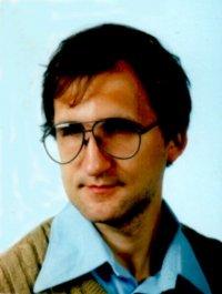 Zenon Karwat, 2 декабря 1986, Брянск, id43736747