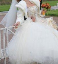 Марина Τитова, Санкт-Петербург, id51408385