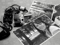 Ольга Кобзарева, 11 июля 1980, Старый Оскол, id67366216