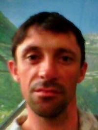 Юрий Шам, 24 февраля 1994, Йошкар-Ола, id116660200