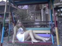 Марина Петльована, 8 апреля , Хмельницкий, id124091155