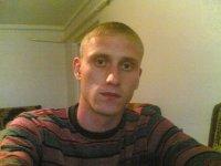 Анатолий Дорохин, 9 апреля 1985, Санкт-Петербург, id44727017