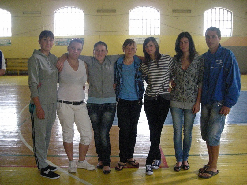 http://cs864.vkontakte.ru/u45271018/142101090/y_2451d5ee.jpg