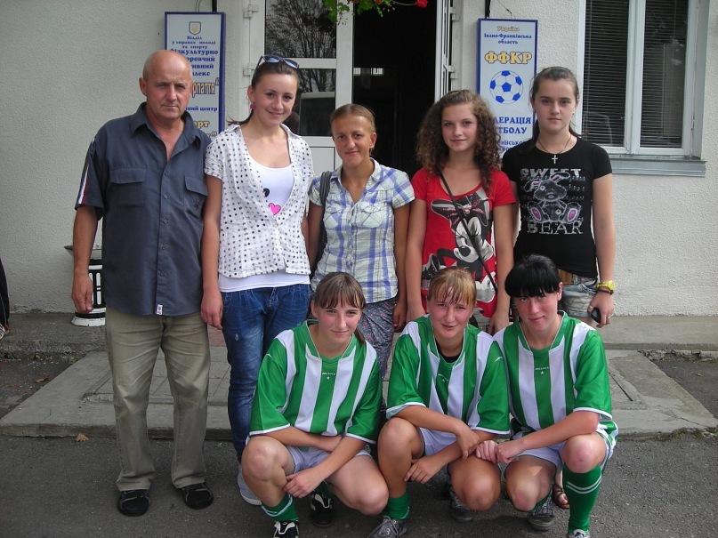 http://cs864.vkontakte.ru/u45271018/142101090/y_eef7ae33.jpg