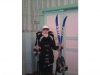 Мария Атапина, 1 апреля , Красный Кут, id55314151
