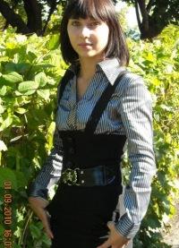 Ирина Игонина, 21 июня , Инта, id56623589