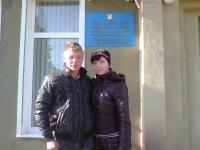 Кирилл Пчелянский, 10 октября , Москва, id75053457