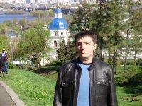 Андрей Нестеренко, 1 октября 1983, Тольятти, id85413880