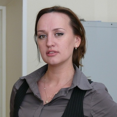 Анна Борисова, 7 января , Глазов, id24673641