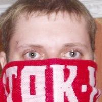 ВКонтакте Александр Сдержиков фотографии