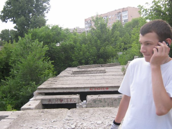 http://cs865.vkontakte.ru/u16807982/112392780/x_6700c6d5.jpg