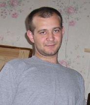 Дмитрий Шевельков, 12 июня , Нижний Новгород, id18931393