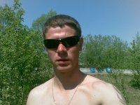 Константин Александрович, 3 июля 1994, Петропавловск-Камчатский, id38916524