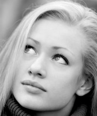 Нелля Кудрявцева, 28 января 1991, Москва, id40218185